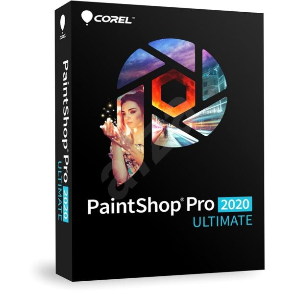 PhotoShop Pro 2021