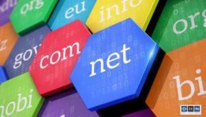 AFFILIATE MARKETING: Choose the perfect domain name